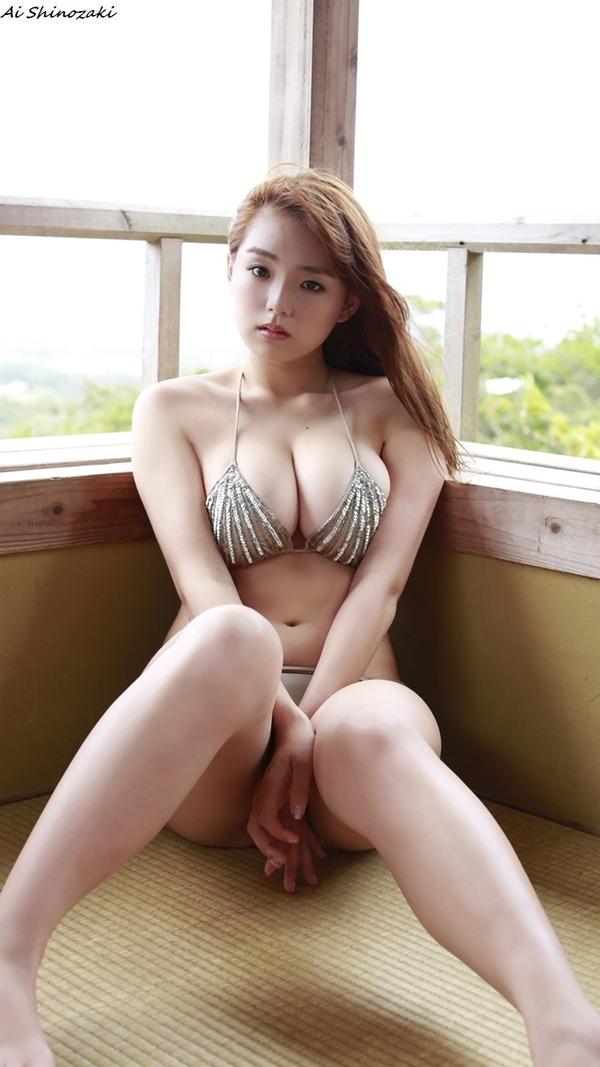ai_shinozaki_V5_16