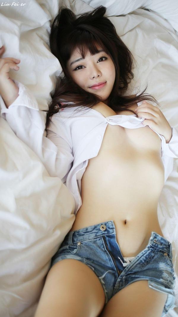 Liu Fei er  Vol_1_13
