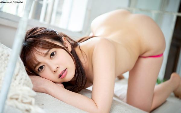 nanami_misaki_14