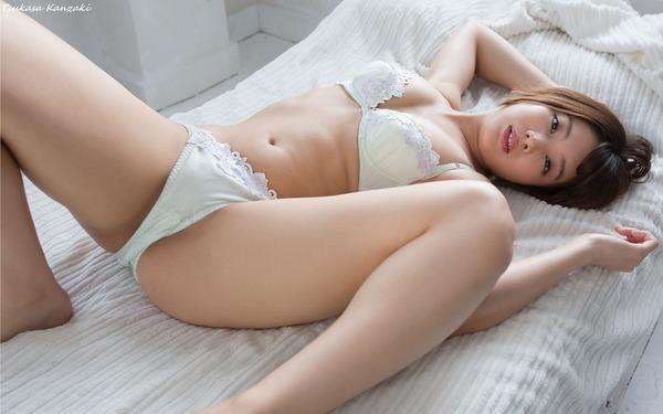 tsukasa_kanzaki_V2_09