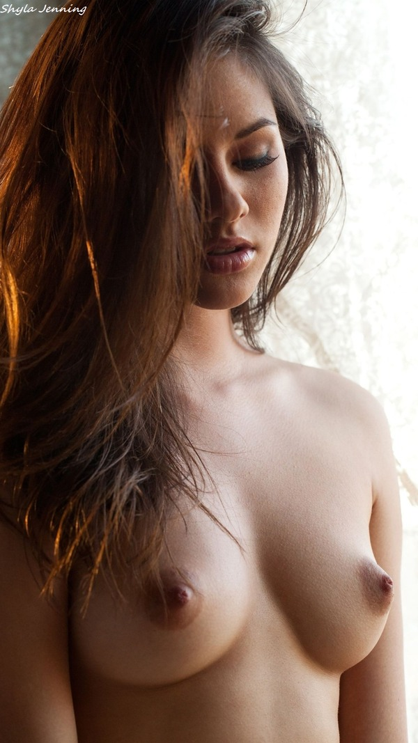 shyla_jenning_20