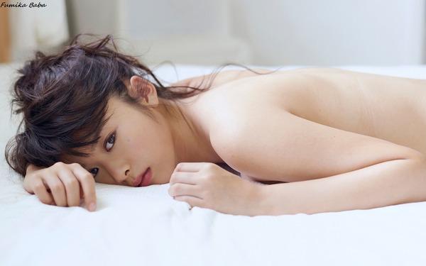 fumika_baba_V1_22