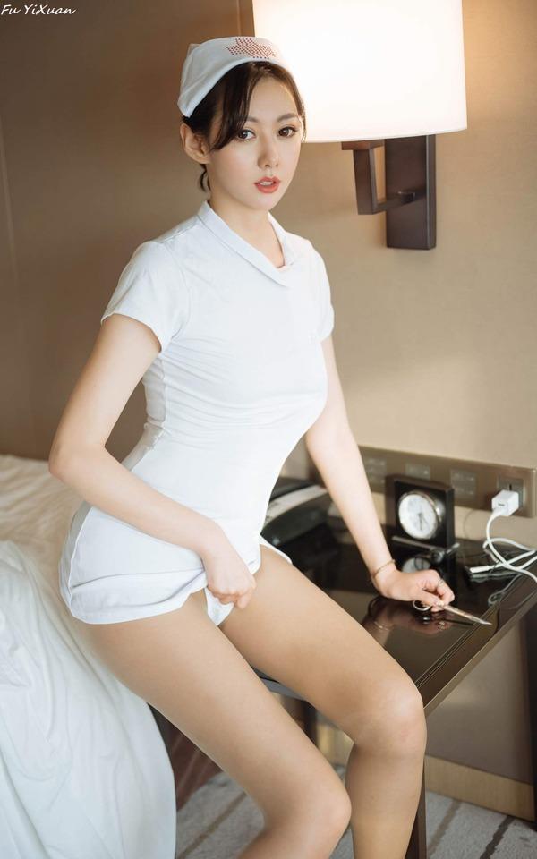 Fu_YiXuan_10