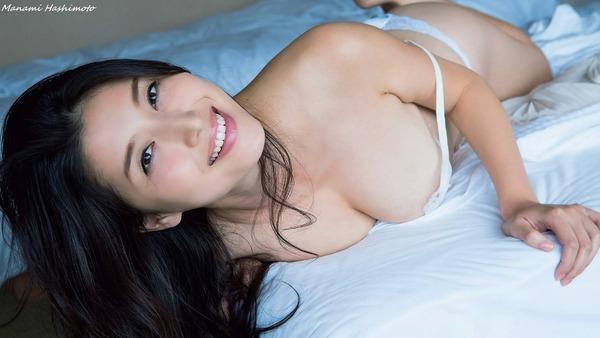 manami_hasimoto_22