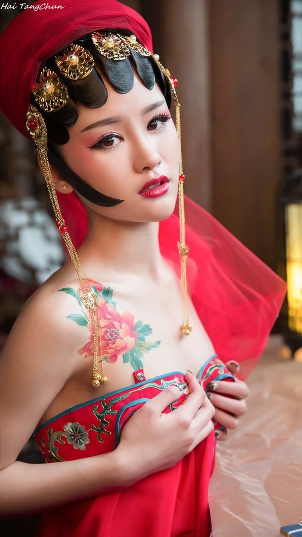 haitangchun_04