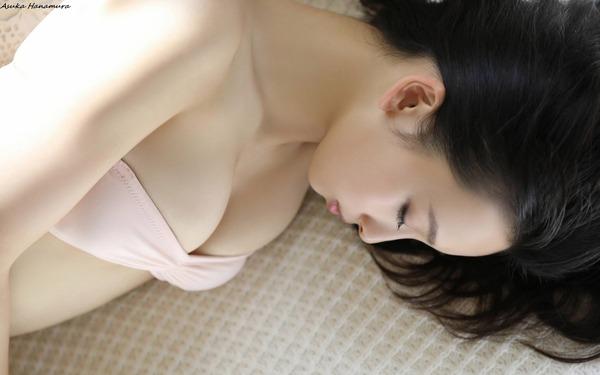 asuka_hanamura_V1_18
