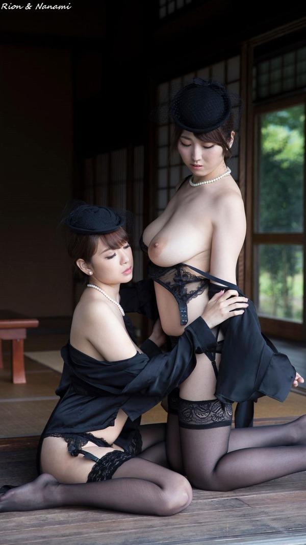 rion_&_nanami_ 02