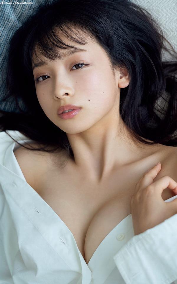 asuka_hanamura_V1_05