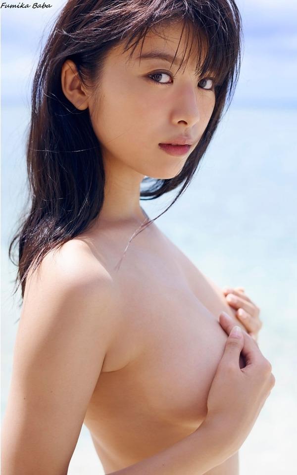 fumika_baba_V1_07
