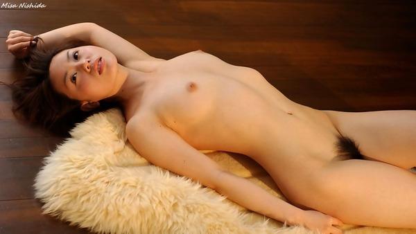 misa_nishida_25