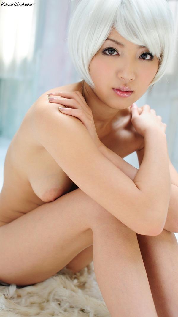 kazuki_asou_V_1_23