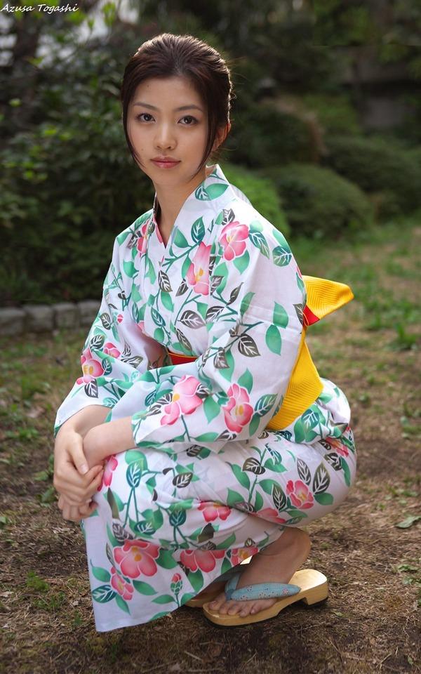 azusa_togashi_19