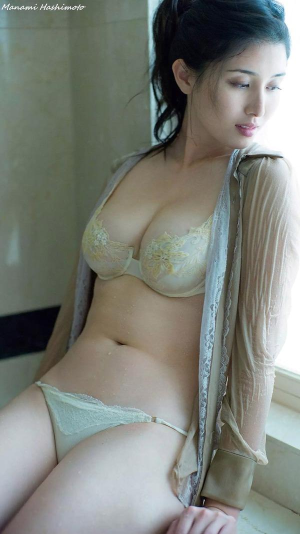 manami_hasimoto_01