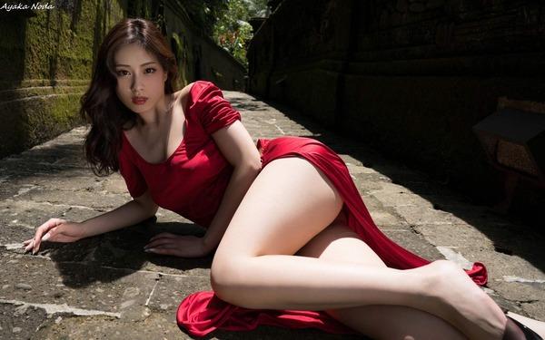 ayaka_noda_V2_17
