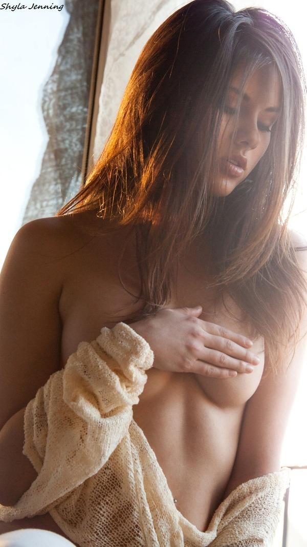 shyla_jenning_18