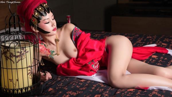 haitangchun_16