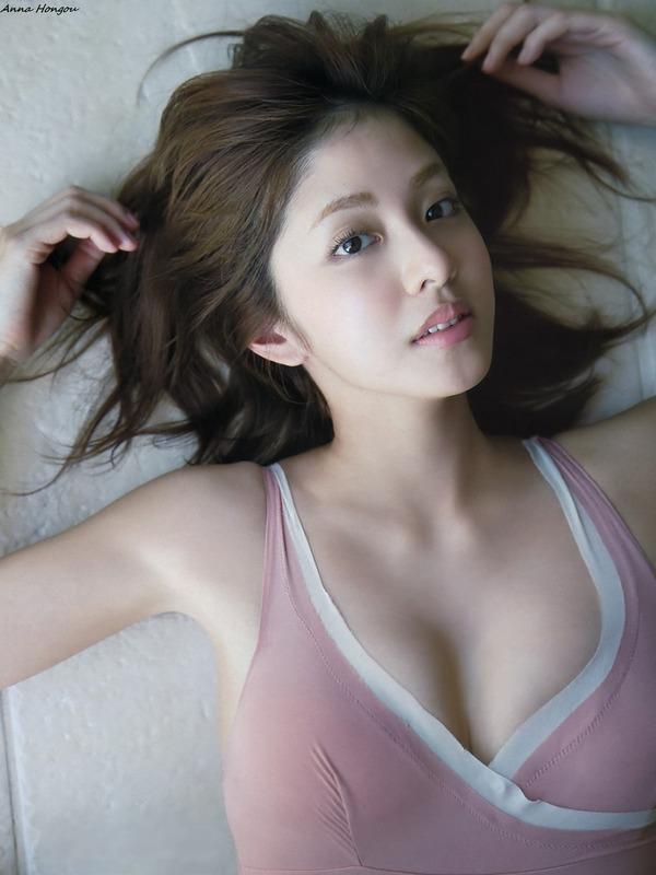 anna_hongou_V1_13