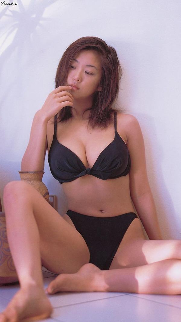 yuuka_17
