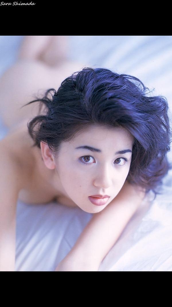 sara_shimada_22