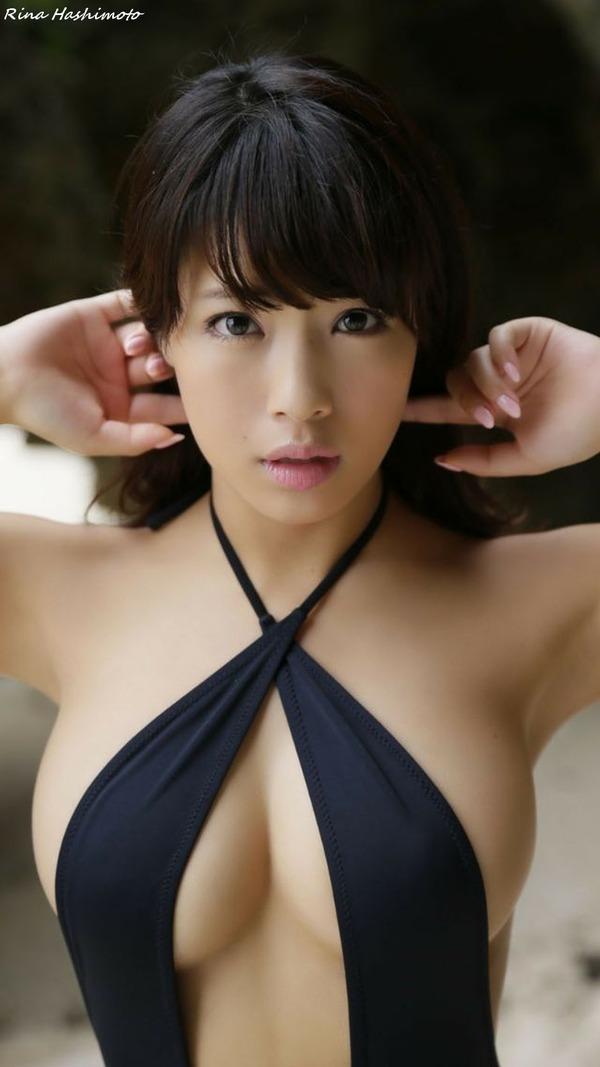 rina_hashimoto_V1_22