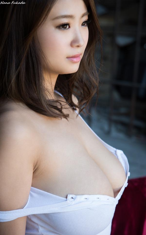 nana_fukada_V1_11