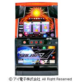 machine (4)