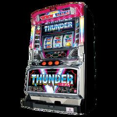 thunder_v_rebolt