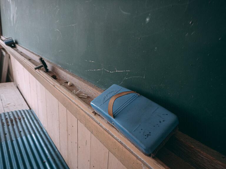 1989.11.15.福岡県の中学校