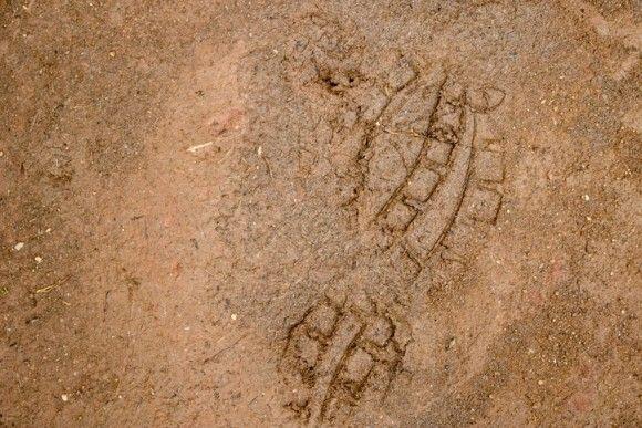 またしても靴を履いた状態で切断された人間の足が・・・セイリッシュ海で15本目の足が発見される(ミステリー事件簿)