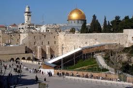 イスラエルに住んでるけど何か質問ある?