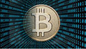 ホリエモン「銀行はいらない。ビットコインのテクノロジーで代替できる」
