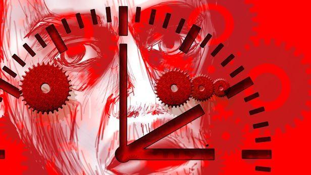 【熊本地震】を的中させたと話題の未来人「2062氏」の再来訪日は5月17日…Xデーにつながる予言・予知をまとめてみた