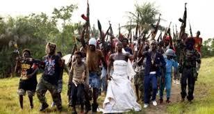 アフリカで部族対立が起きまくってる理由