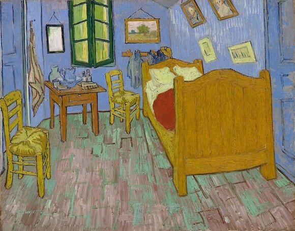 世界的有名な美術作品を閲覧したり、無料ダウンロードできる31のサイト
