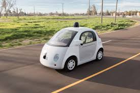 10年後は完全自動運転になるってマジ?