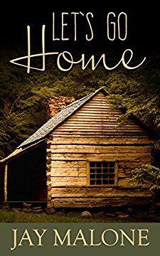 【house!】「両親が住んでるここが自分の実家なのに何言ってんの」