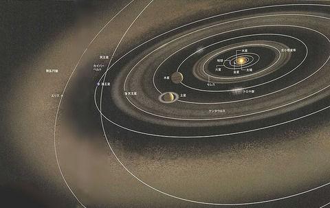 「衝突は避けられなくなる」…巨大彗星『ケンタウルス族』地球を脅かす恐れ