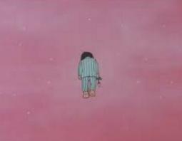 孤独=辛いなんて思い込みを捨てろ