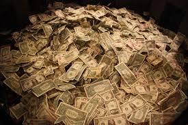 ロックフェラー「俺たち金持ちはもっと税金払えるぞ!」