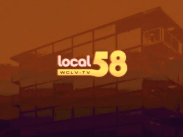 【動画あり】「local58」とかいう超怖い動画wwwww