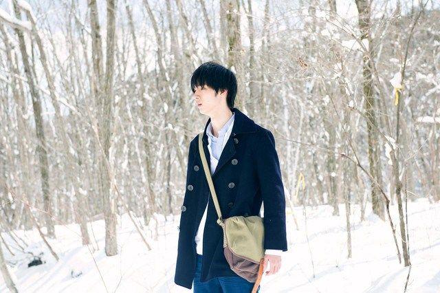 【動画あり】映画「ミスミソウ」雪景色が血で染まる特報映像解禁