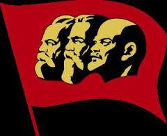 社会主義・共産主義国家にありがちなこと