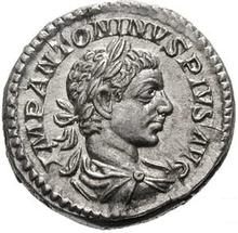 史上最悪のローマ皇帝さんのド変態エピソードwwwwwwwwww