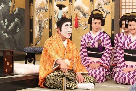 日本史のバカ殿様ランキングTOP10