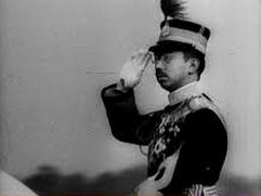 昭和天皇が処刑されてたら日本はどうなってたの?