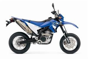 2008-Yamaha-WR250Xc