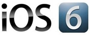 ios6-300x300