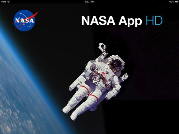 nasa-app-hd