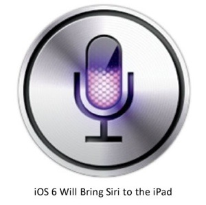iOS-6-Will-Bring-Siri-to-the-iPad