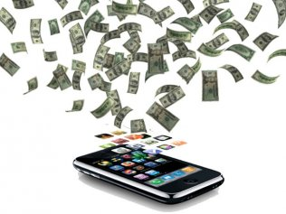 iphone-apps-cash